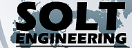 SOLT Engineering Co., Ltd.